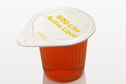 ROTTS-SOD/低分子植物発酵エキス (10ml×10P)