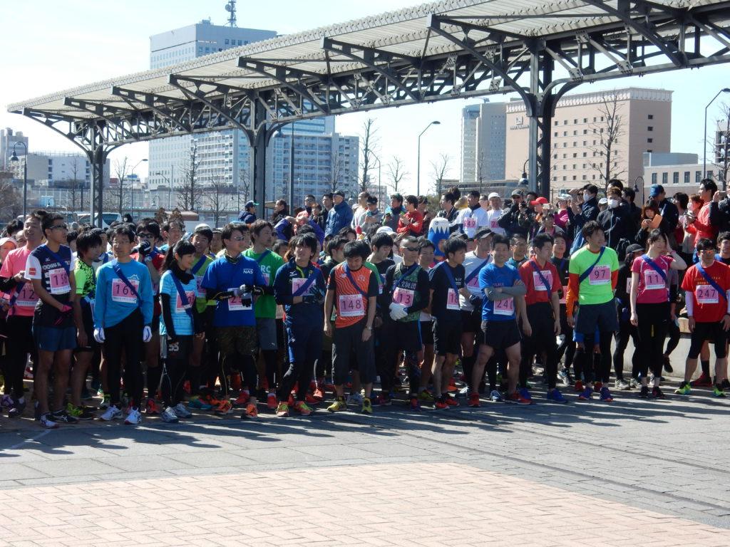 marathon20170203