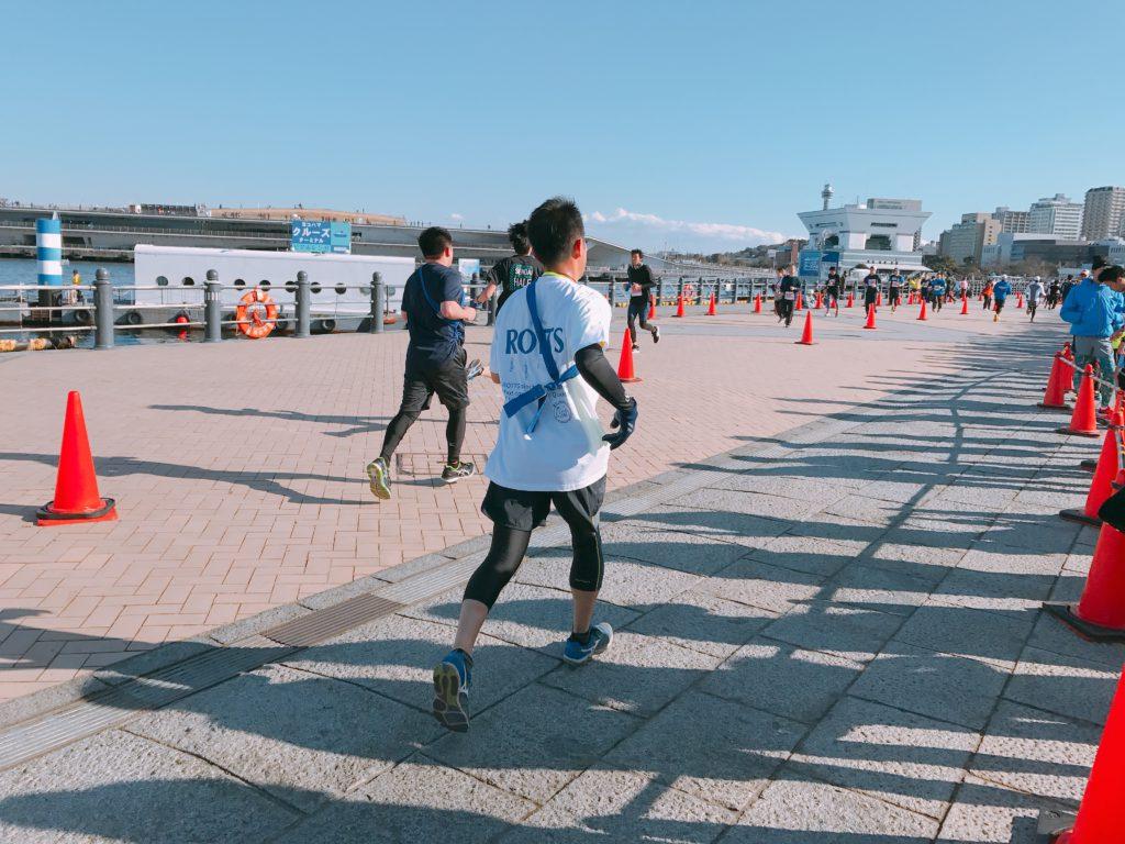 marathon20170204