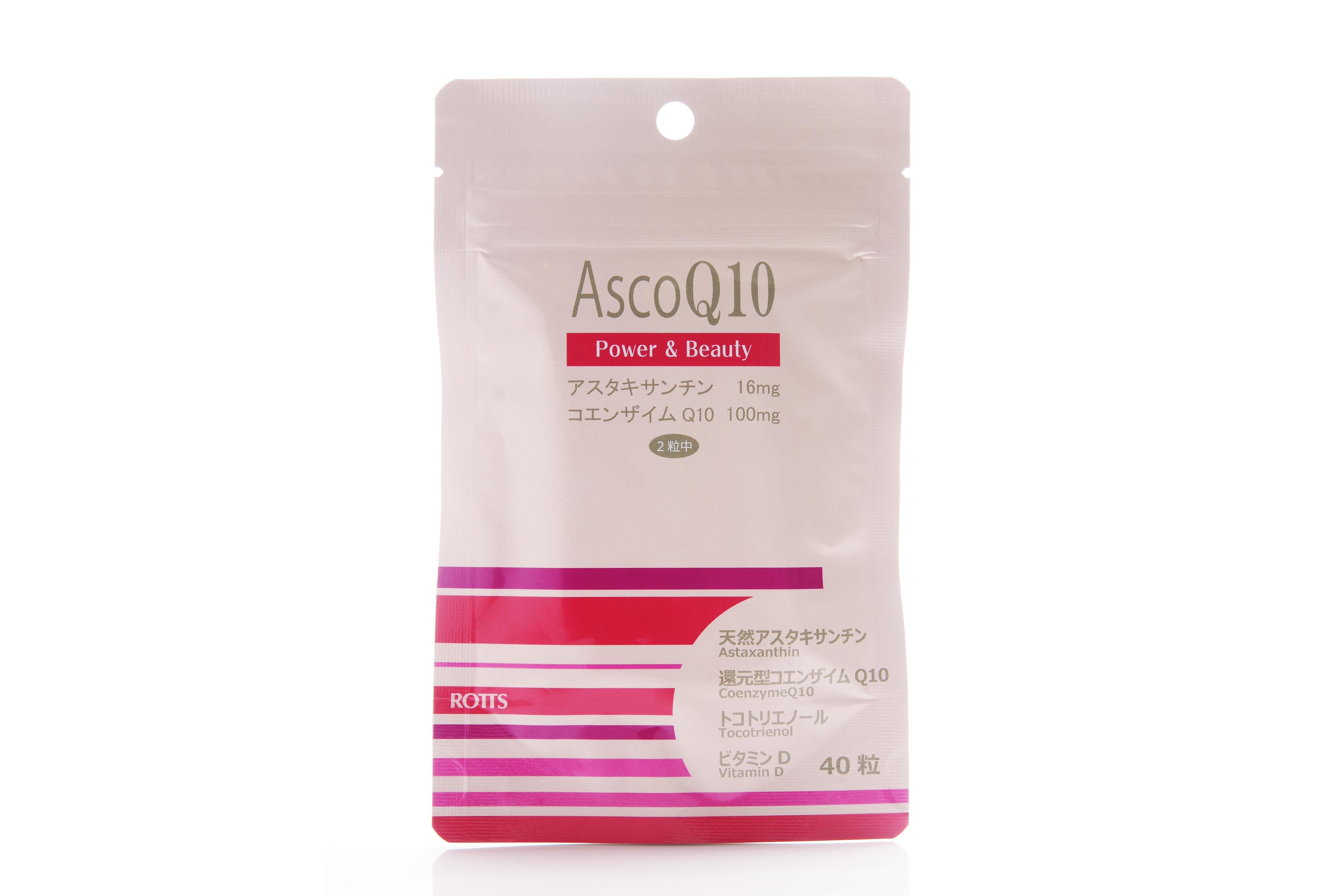 AscoQ10_cap408_272