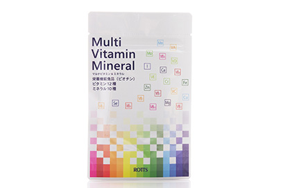 img_multi02